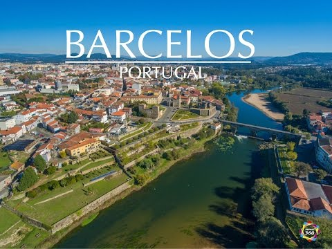 Barcelos | Braga | Portugal