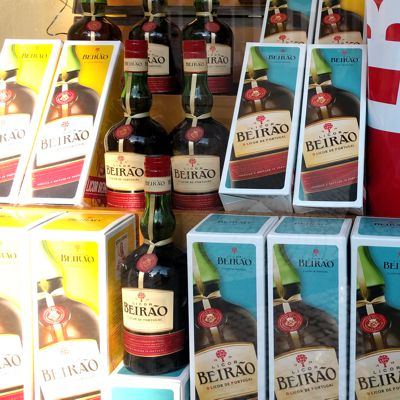 Licor Beirao kaufen