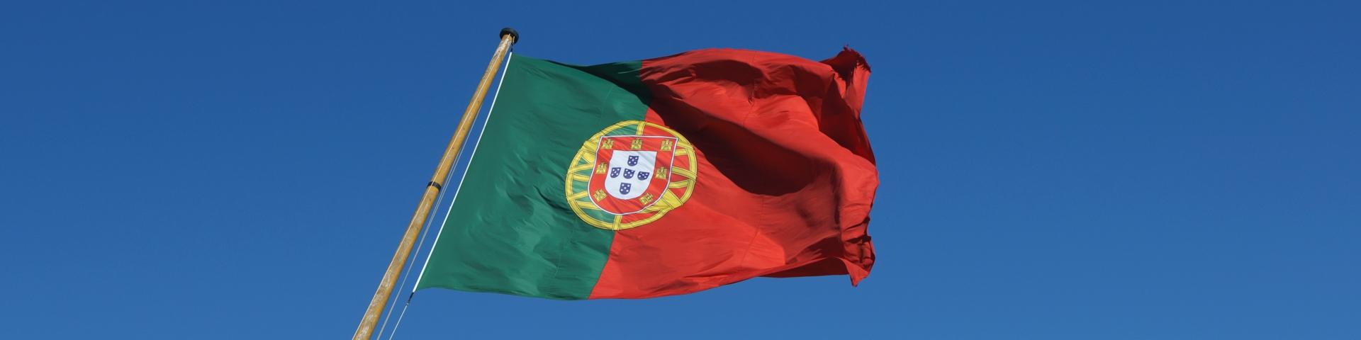 Portugiesisch Lernen Sprachkurs Für Europäisches Portugiesisch