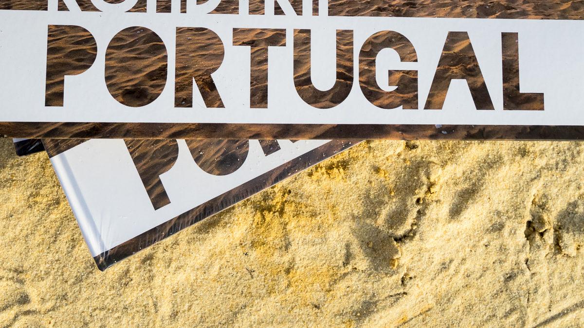 Gute Reiseführer für Portugal | Empfehlungen, von Lissabon bis Algarve