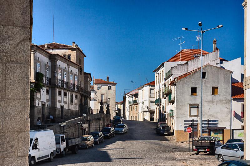 Portugal Idanha