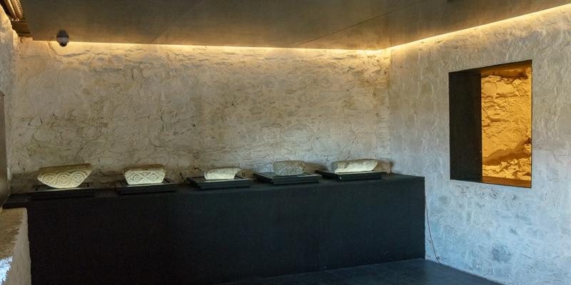 Mértola Museum