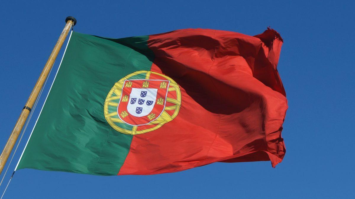 Europäisches Portugiesisch lernen
