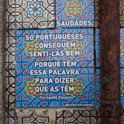 portugiesische Sprache