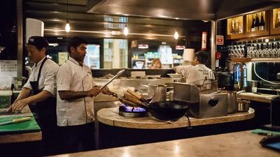 restaurant tipp lissabon